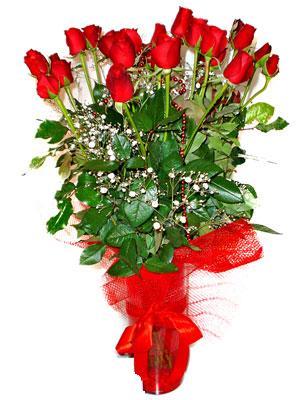 Ağrı online çiçek gönderme sipariş  Çiçek gönder 11 adet kirmizi gül