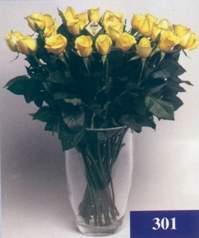 Ağrı hediye sevgilime hediye çiçek  12 adet sari özel güller