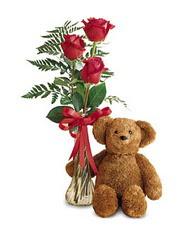 oyuncak ve güller tanzim   Ağrı çiçekçi telefonları