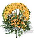 cenaze çiçegi celengi cenaze çelenk çiçek modeli  Ağrı çiçek gönderme sitemiz güvenlidir