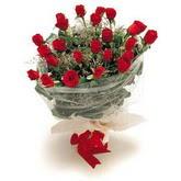 11 adet kaliteli gül buketi   Ağrı çiçek gönderme sitemiz güvenlidir