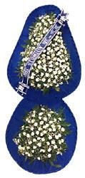 Ağrı çiçek online çiçek siparişi  2,2 m. Boyunda tek katli ayakli sepet.