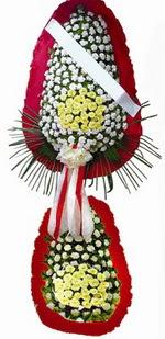 Ağrı internetten çiçek siparişi  csepet dügün nikah ve açilislara