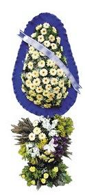 Ağrı çiçek siparişi vermek  sepet dügün nikah ve açilislara
