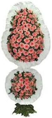 Ağrı online çiçek gönderme sipariş  sepet dügün nikah ve açilislara