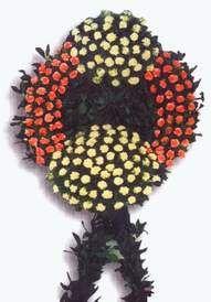 Ağrı İnternetten çiçek siparişi  Cenaze çelenk , cenaze çiçekleri , çelenk