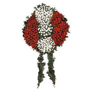 Ağrı çiçek gönderme sitemiz güvenlidir  Cenaze çelenk , cenaze çiçekleri , çelenk