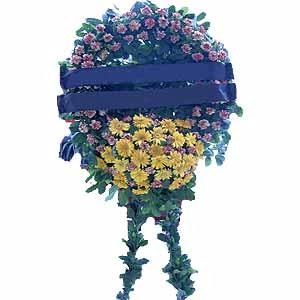Cenaze çelenk , cenaze çiçekleri , çelengi  Ağrı çiçek online çiçek siparişi