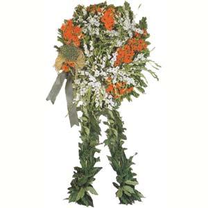 Cenaze çiçek , cenaze çiçekleri , çelengi  Ağrı 14 şubat sevgililer günü çiçek