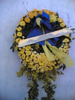 Cenaze çiçek , cenaze çiçegi , çelengi  Ağrı cicek , cicekci