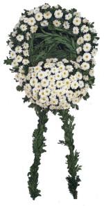 Cenaze çelenk , cenaze çiçekleri , çelengi  Ağrı cicekciler , cicek siparisi