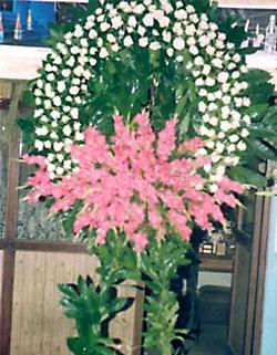 Cenaze çelenk , cenaze çiçekleri , çelengi  Ağrı internetten çiçek satışı