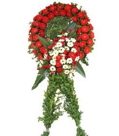 Cenaze çelenk , cenaze çiçekleri , çelengi  Ağrı cicek , cicekci