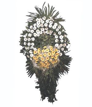 Ağrı çiçekçi telefonları  Cenaze çelenk , cenaze çiçekleri , çelengi