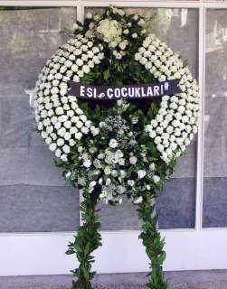 Stok için sorunuz  Ağrı çiçek yolla  cenaze çelengi - cenazeye çiçek  Ağrı çiçekçi telefonları