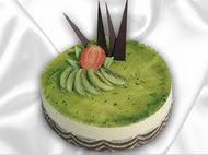 leziz pasta siparisi 4 ile 6 kisilik yas pasta kivili yaspasta  Ağrı çiçek siparişi sitesi
