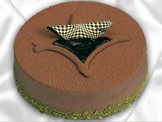 pasta siparisi 4 ile 6 kisilik yas pasta çikolata yaspasta  Ağrı anneler günü çiçek yolla