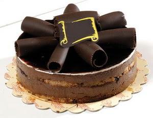 taze pasta  4 ile 6 kisilik yaspasta mis lezzette  Ağrı çiçekçi telefonları
