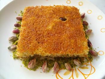 online pastane Essiz lezzette 1 kilo kadayif  Ağrı online çiçek gönderme sipariş