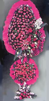 Dügün nikah açilis çiçekleri sepet modeli  Ağrı çiçekçi mağazası