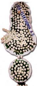 Dügün nikah açilis çiçekleri sepet modeli  Ağrı çiçekçiler