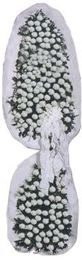 Dügün nikah açilis çiçekleri sepet modeli  Ağrı çiçek siparişi vermek