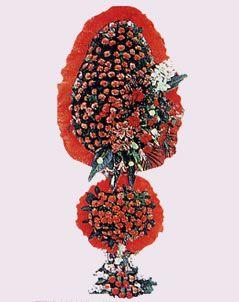 Dügün nikah açilis çiçekleri sepet modeli  Ağrı çiçek gönderme