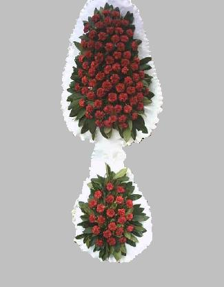 Dügün nikah açilis çiçekleri sepet modeli  Ağrı çiçek servisi , çiçekçi adresleri