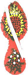 Dügün nikah açilis çiçekleri sepet modeli  Ağrı hediye sevgilime hediye çiçek