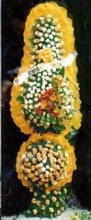 Ağrı İnternetten çiçek siparişi  dügün açilis çiçekleri  Ağrı çiçek siparişi sitesi