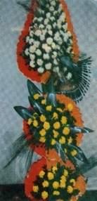 Ağrı çiçek gönderme sitemiz güvenlidir  dügün açilis çiçekleri  Ağrı anneler günü çiçek yolla