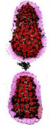Ağrı hediye çiçek yolla  dügün açilis çiçekleri  Ağrı çiçek siparişi sitesi