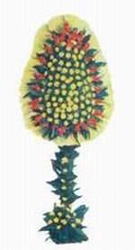 Ağrı çiçek yolla  dügün açilis çiçekleri  Ağrı online çiçek gönderme sipariş