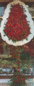 Ağrı çiçek gönderme sitemiz güvenlidir  dügün açilis çiçekleri  Ağrı yurtiçi ve yurtdışı çiçek siparişi