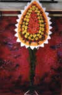 Ağrı çiçek satışı  dügün açilis çiçekleri  Ağrı çiçek , çiçekçi , çiçekçilik