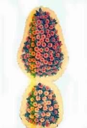 Ağrı çiçekçi mağazası  dügün açilis çiçekleri  Ağrı 14 şubat sevgililer günü çiçek