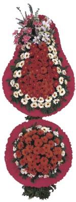 Ağrı internetten çiçek siparişi  dügün açilis çiçekleri nikah çiçekleri  Ağrı yurtiçi ve yurtdışı çiçek siparişi