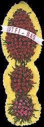 Ağrı çiçek gönderme sitemiz güvenlidir  dügün açilis çiçekleri nikah çiçekleri  Ağrı İnternetten çiçek siparişi