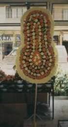 Ağrı çiçekçiler  dügün açilis çiçekleri nikah çiçekleri  Ağrı İnternetten çiçek siparişi