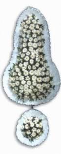Ağrı internetten çiçek satışı  nikah , dügün , açilis çiçek modeli  Ağrı çiçekçi mağazası