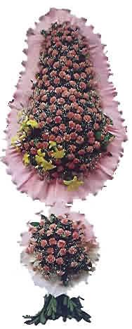 Ağrı hediye sevgilime hediye çiçek  nikah , dügün , açilis çiçek modeli  Ağrı internetten çiçek satışı