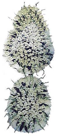 Ağrı uluslararası çiçek gönderme  nikah , dügün , açilis çiçek modeli  Ağrı hediye çiçek yolla