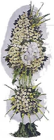 Ağrı çiçekçiler  nikah , dügün , açilis çiçek modeli  Ağrı 14 şubat sevgililer günü çiçek
