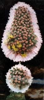 Ağrı çiçek gönderme  nikah , dügün , açilis çiçek modeli  Ağrı internetten çiçek siparişi