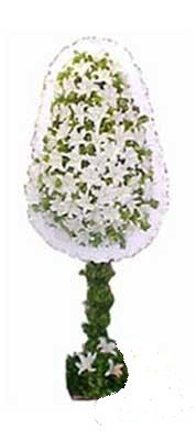 Ağrı çiçek siparişi sitesi  nikah , dügün , açilis çiçek modeli  Ağrı online çiçek gönderme sipariş