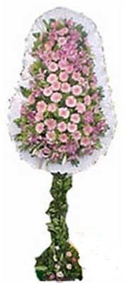 Ağrı çiçek mağazası , çiçekçi adresleri  nikah , dügün , açilis çiçek modeli  Ağrı çiçek gönderme sitemiz güvenlidir