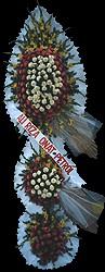 Ağrı kaliteli taze ve ucuz çiçekler  nikah , dügün , açilis çiçek modeli  Ağrı internetten çiçek siparişi