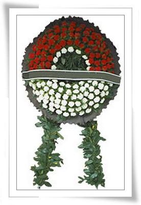 Ağrı çiçek online çiçek siparişi  cenaze çiçekleri modeli çiçek siparisi