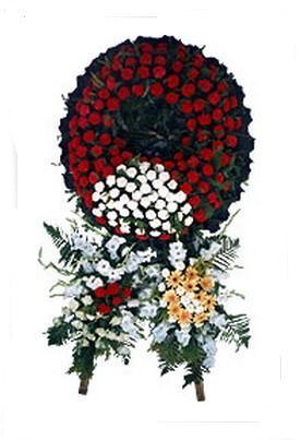 Ağrı internetten çiçek siparişi  cenaze çiçekleri modeli çiçek siparisi