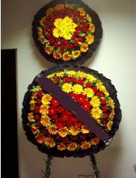 Ağrı çiçekçi mağazası  cenaze çiçekleri modeli çiçek siparisi